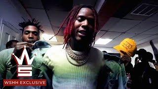 Download Remy Boyz (Fetty Wap & Monty) ″The Race Freestyle″ (Tay-K Remix) (WSHH Exclusive) Video