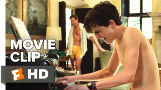 Download Call Me by Your Name Movie Clip - Play That Again (2017) | Movieclips Indie Video