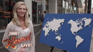 Download Can You Name a Country? Video