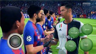 Download Top 10 Game Sepakbola Android Terbaik 2019 | Download Best Football Games Mobile Offline/Online HD Video