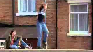 Download Angry Dance - Billy Elliot Video