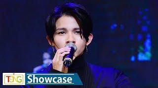 Download [풀영상] Samuel(사무엘) 'Candy'(캔디) Showcase 현장 (쇼케이스, PRODUCE 101, 프로듀스101, 용감한형제) Video