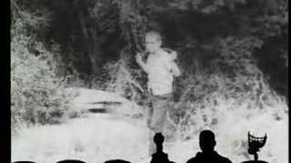 Download MST3K - funniest scene ever!! (from The Creeping Terror) Video