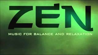 Download ZEN MUSIC FOR BALANCE AND RELAXATION[FULL ALBUM]HD - YouTube Video