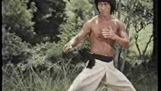Download Bruce Le King Boxer 2 Part 10 Video