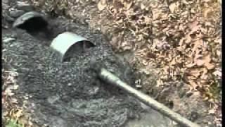 Download Harr Technolgies Culvert Cleaning Methods Video
