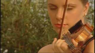 Download Antonio Vivaldi - The Four Seasons - Julia Fischer - Performance Edit (Full HD 1080p) Video