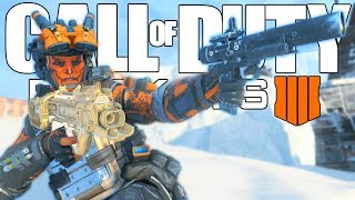 Download 5 Things You Didn't Know About Black Ops 4! Video