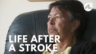 Download The Stroke Effect: Life after a Stroke Video