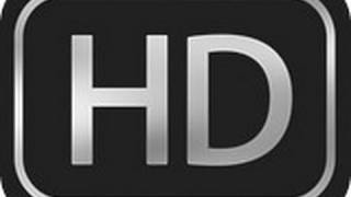 Download Final Cut Pro X Video