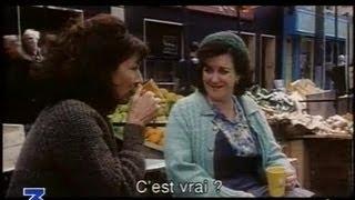 Download Cinéma : Agnès BROWNE Video