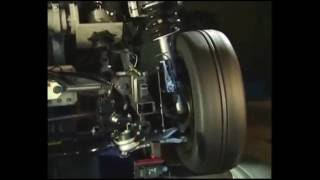 Download BMW M5 E39 stress TEST Video