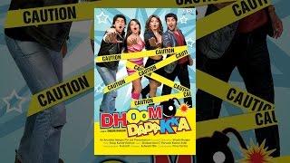 Download Dhoom Dadakka Video
