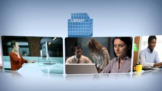 Download Alma: Next-generation library Video