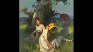 Download Luigi Boccherini: Minuetto (classical) Video