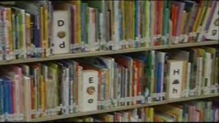 Download How to Use the Library Video