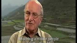 Download Out of Poverty: Paul Polak on Practical Problem Solving Video