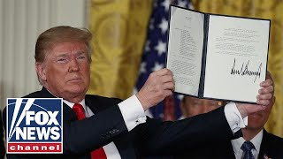 Download Why Trump's Space Force should be taken seriously Video