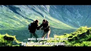 Download Discover Ireland - Irish Tourism in 2011 Video