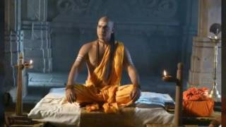 Download chanakya niti-How to find solution of any problem - Best motivational video of chanakya Video