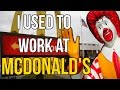 Download ″I Used to Work at McDonald's″ Creepypasta Video