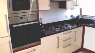 Download Apartment for Rent in Blackrock Co Dublin Video