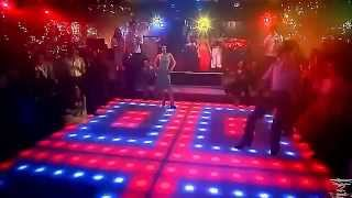 Download John Travolta Saturday Night Fever - Bee Gees ″You Should be Dancing″ Video
