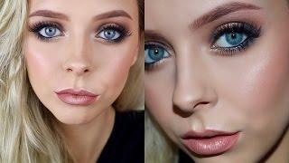 Download Glow Glow Glow Makeup Tutorial Video