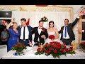 Download Dasma Shqiptare Besmir&Rabije - familja krijon atmosfer te mrekullushme Video