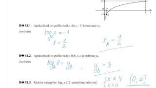 Download Matematikos valstybinis brandos egzaminas (2017) Video