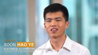 Download Thinking of joining (N)US in Singapore? (International Perspectives) Video