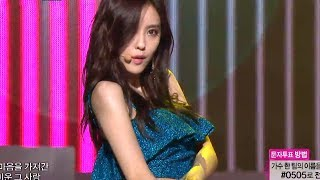 Download T-ara - Number 9, 티아라 - 넘버나인 Music Core 20131019 Video