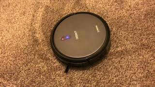 Download Ecovacs Deebot N79 failures Video