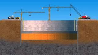 Download Ponte Maputo-Ka Tembe Video
