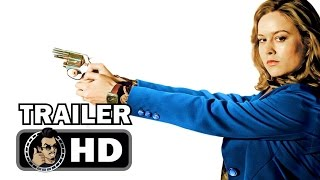 Download FREE FIRE Official Trailer #2 (2017) Brie Larson Action Comedy Movie HD Video