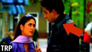 Download 10 Deleted Bollywood Scenes That Should Have Been Part Of The Movie Video