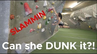 Download Will they get the DUNK? Video