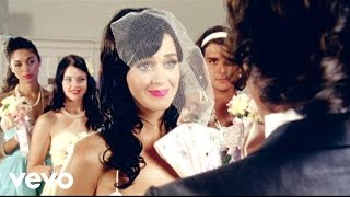 Download Katy Perry - Hot N Cold Video