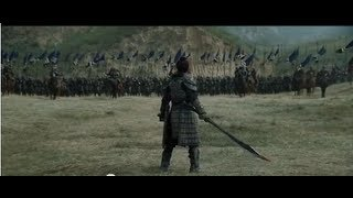 Download Donnie Yen - A Ten Ton Badass (An Empress and the Warriors) Video