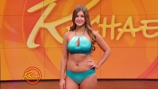Download How to Wear a High-Neck Bikini Top Video