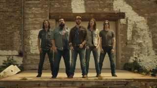 Download The Eagles - Seven Bridges Road (Home Free) Video
