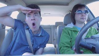 Download Car Rides with Motoki Video