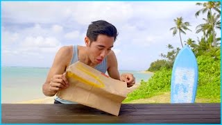 Download Top New Zach King Funny Magic Vines - Best Magic Tricks Ever Video