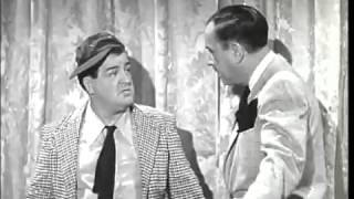 Download Abbott & Costello Who's On First Video