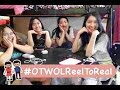 Download #OTWOLReelToReal (February 28, 2016) Video