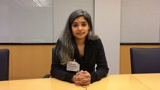 Download Keya Chatterjee, US Climate Action Network Video