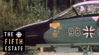 Download Sky High : The search for a new Canadian fighter jet in the 1970s (1978) - The Fifth Estate Video