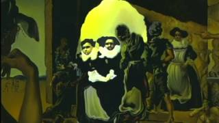 Download Get Surreal with Salvador Dali Part 2 Video