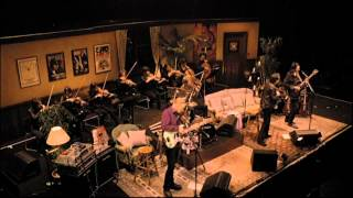 Download Mr. Big - To Be With You (Live from the living room) Video