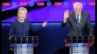 Download Three Martini Lunch: Democratic Party Infighting Video